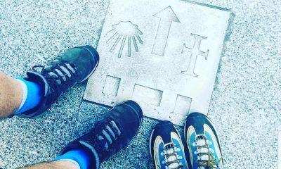 Revive Renew Camino 2022